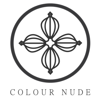 Colour nude novias murcia